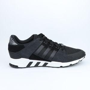 Adidas Originals EQT Support RF Equipment Sz 13
